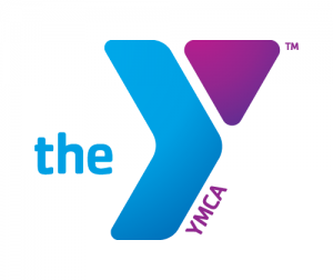 Joplin Family YMCA Gets Computer Support from OXEN Technology