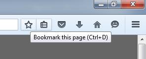 bookmark06