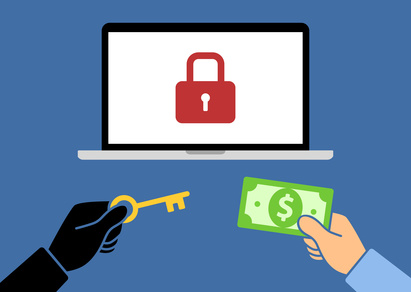 The Smarter SMB's Ransomware Guide