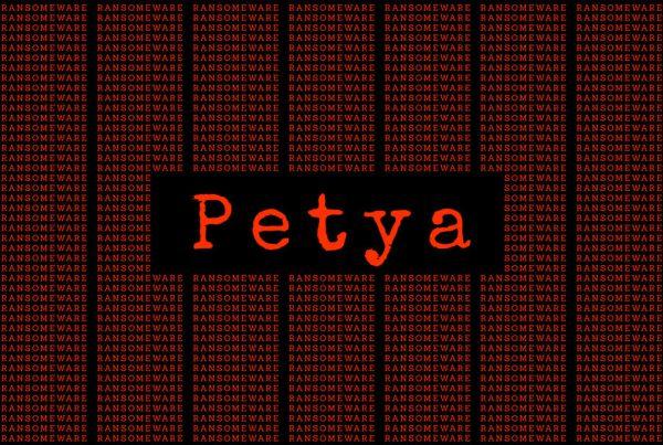 Petya ransomware: It's a wiper