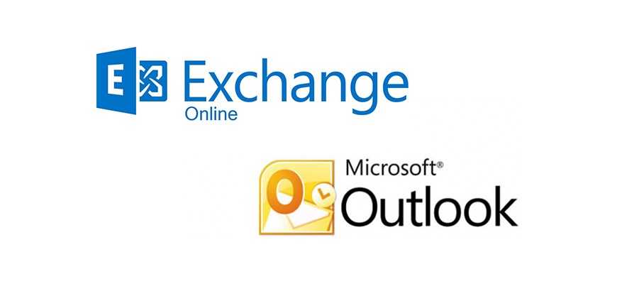 microsoft outlook connectivity changes for office 365 oxen technology
