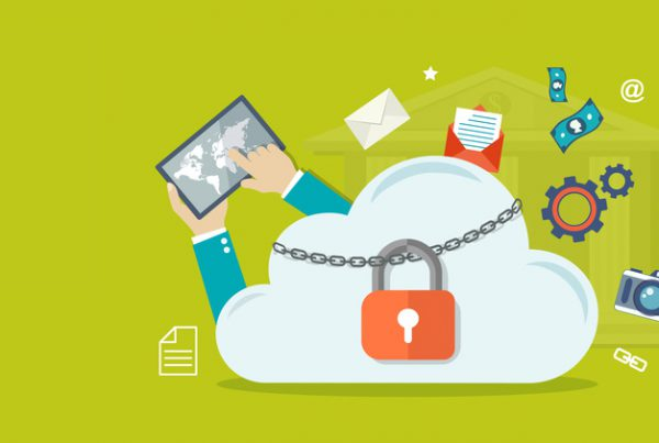 Office 365 migration benefits - security and mobility
