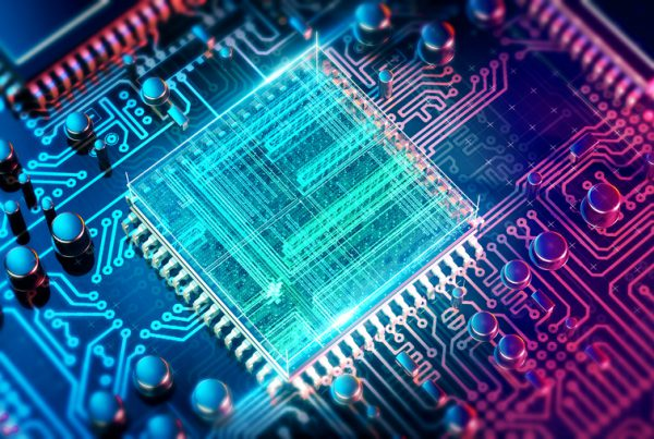 Computer chip flaw: Spectre and Meltdown