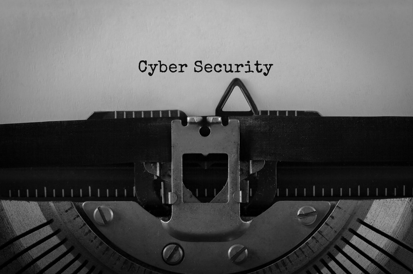 Improve your cybersecurity defense with managed IT services