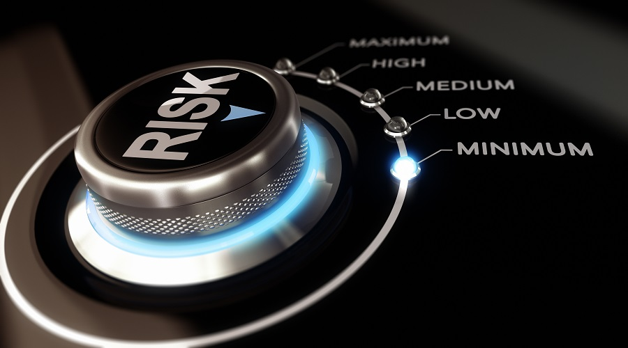 Request Network Risk & Security Assessment to get started