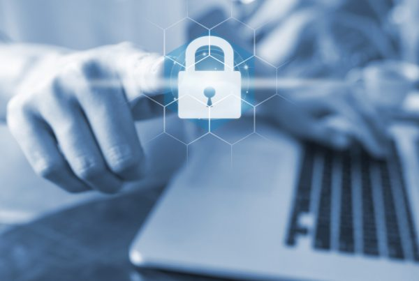 Cybersecurity tips for the workplace