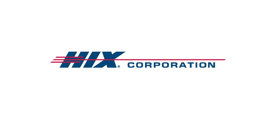 HIX Corporation - OXEN Technology Success Story