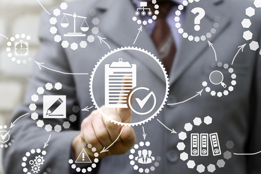 Managed IT Sevices - Benefits and Advantages