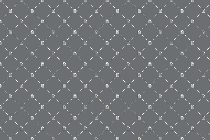 Files pattern