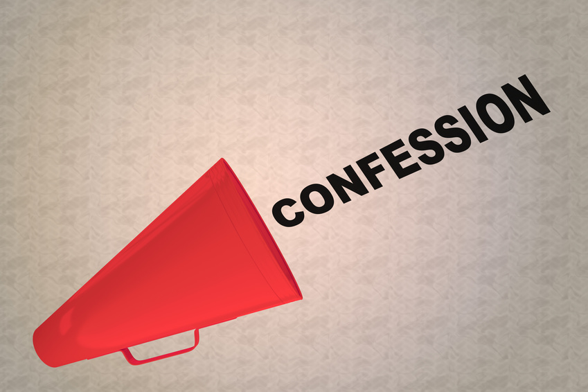 Confessions of an IT Professional Series