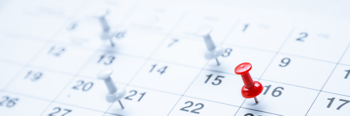 Tips for Outlook Calendar