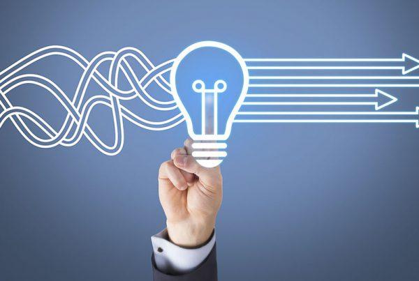 IT Leadership | Shared CIO